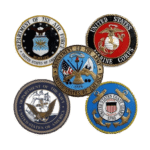 we-represent-all-branches-of-the-us-military