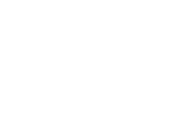 469 Design Custom Website Design Company