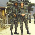 Korea-1989-with-Authur-Terry.jpg