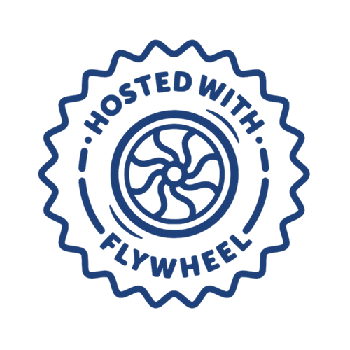 469 Design Flywheel Hosting